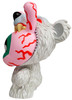 Bad_news_bear_8_-_polar_edition-mishka_greg_rivera-dunny-kidrobot-trampt-187366t