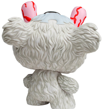 Bad_news_bear_8_-_polar_edition-mishka_greg_rivera-dunny-kidrobot-trampt-187367m