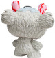 Bad_news_bear_8_-_polar_edition-mishka_greg_rivera-dunny-kidrobot-trampt-187367t