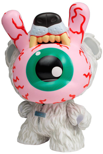 Bad_news_bear_8_-_polar_edition-mishka_greg_rivera-dunny-kidrobot-trampt-187368m