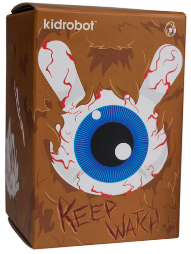 Bad_news_bear_3_-_polar_edition-mishka_greg_rivera-dunny-kidrobot-trampt-187371m