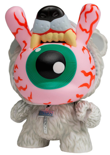 Bad_news_bear_3_-_polar_edition-mishka_greg_rivera-dunny-kidrobot-trampt-187372m