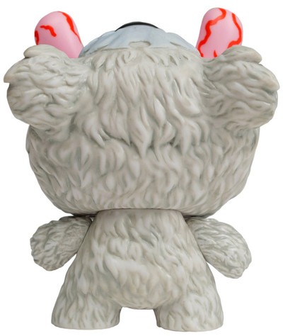 Bad_news_bear_3_-_polar_edition-mishka_greg_rivera-dunny-kidrobot-trampt-187373m