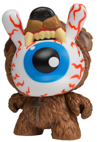 Bad_news_bear_3_-_kodiak_edition-mishka_greg_rivera-dunny-kidrobot-trampt-187376m