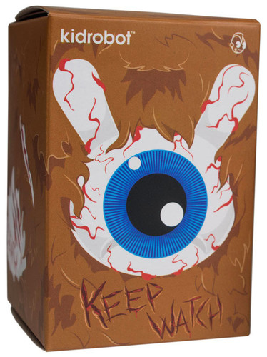 Bad_news_bear_3_-_kodiak_edition-mishka_greg_rivera-dunny-kidrobot-trampt-187377m