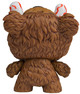 Bad_news_bear_3_-_kodiak_edition-mishka_greg_rivera-dunny-kidrobot-trampt-187378t
