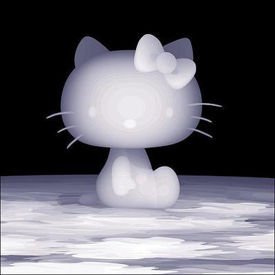 The_gaze_of_kitty_kazuki_takamatsu-kazuki_takamatsu-acrylic-trampt-187404m