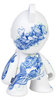 Floral_pleasure_bot-tristan_eaton-kidrobot_mascot-kidrobot-trampt-187434t