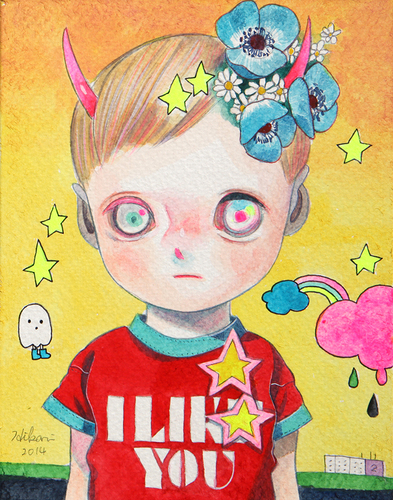 Untitled_4-hikari_shimoda-watercolor__acrylic-trampt-187478m