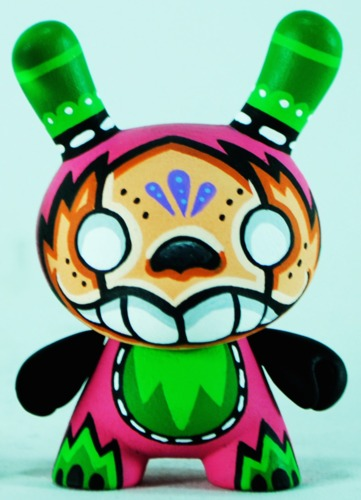 Whisper_3_custom_pinkgreen-rsinart-dunny-trampt-187525m