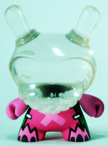 Clear_agent_k_pinky-rsinart-dunny-trampt-187527m