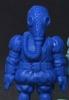 Mystery Mortis (v2.0) - blue