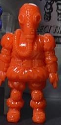 Mystery_mortis_v20_-_orange-dory_daniel_yu-rebeca_mortis-self-produced-trampt-187740m