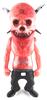 Rebel Ink - SB LTD Red Lamé 120% (Secret Chase)