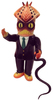 Mr_sam_hain_-_the_shadow_government-frank_kozik-salari_ika-trampt-187783t