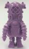 Mogumig_-_lavendar-kawata_syu-ichi-mogumig-10b_factory-trampt-187846t
