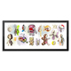 Digital_dissection_montage-jason_freeny-gicle_digital_print-trampt-187870t