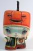 Mystic Pumpkin (01)