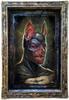 Man of Bats