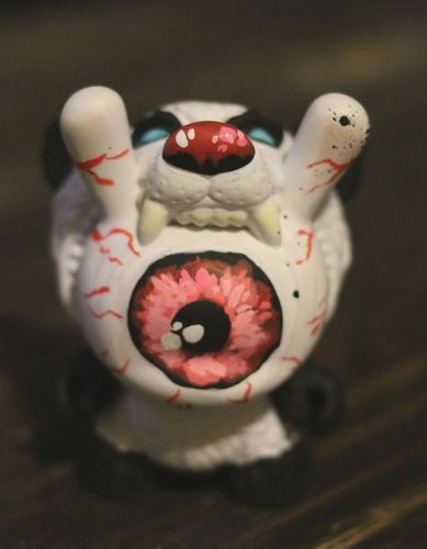 Keep_watch_dunny_red-angry_woebots_aaron_martin-killer_donut-trampt-187961m