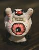 Keep_watch_dunny_red-angry_woebots_aaron_martin-killer_donut-trampt-187961t