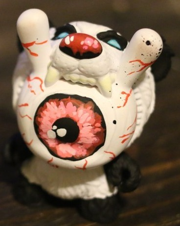 Keep_watch_custom_dunny_red-angry_woebots_aaron_martin-dunny-trampt-187965m