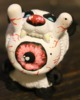 Keep_watch_custom_dunny_red-angry_woebots_aaron_martin-dunny-trampt-187965t