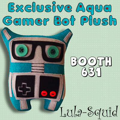Gamer-bot_plush_in_aqua-lula-squid-gamer-bot-lula-squid-trampt-188045m