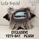 Yeti-bat_plush-lula-squid-yeti-bat-lula-squid-trampt-188047t