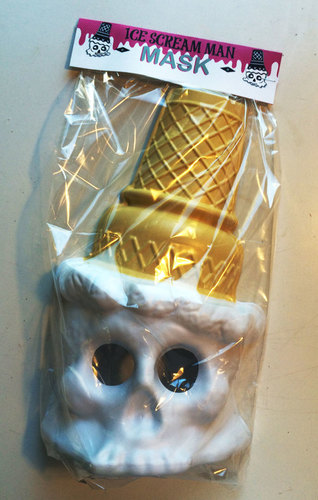 Ice_cream_man_mask-bryan_brutherford-mixed_media-trampt-188063m