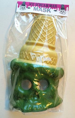 Ice_cream_man_mask_-_mint-bryan_brutherford-plastic-trampt-188065m