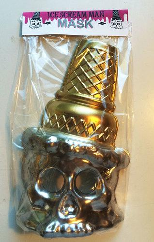 Ice_cream_man_mask_-_goldsilver-bryan_brutherford-plastic-trampt-188067m