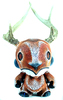 Aval_the_horned_one-rsinart-munny-trampt-188104t