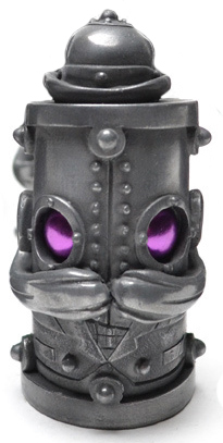 Stumpy_warburton_metal_edition_-_pewter_with_purple_eyes-doktor_a-stumpy_warburton-baroque_designs-trampt-188114m