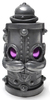 Stumpy_warburton_metal_edition_-_pewter_with_purple_eyes-doktor_a-stumpy_warburton-baroque_designs-trampt-188114t