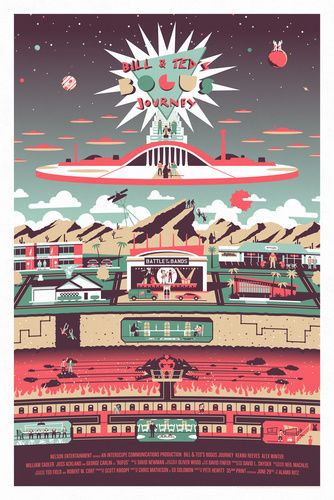 Bill__teds_bogus_journey-dkng-screenprint-trampt-188236m