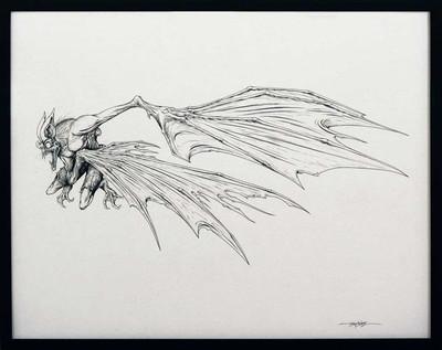 Man_bat-alex_pardee-gouache-trampt-188243m