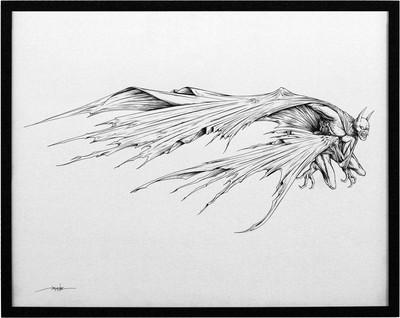 Batman-alex_pardee-ink-trampt-188244m