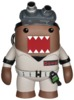 Domo Ghostbusters - Domo Ghostbuster