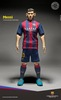 Messi-alan_ng-fc_barcelona-zcwo-trampt-188448t