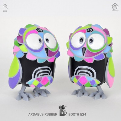 Neon-ardabus_rubber-omen-trampt-188481m