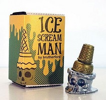 Bling_bling_ice_scream_man_bite_size-brutherford-ice_scream_man-brutherford_industries-trampt-188638m