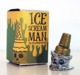 Bling_bling_ice_scream_man_bite_size-brutherford-ice_scream_man-brutherford_industries-trampt-188638t