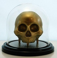 Skull_specimen_-_fancy_edition-brutherford-skull_specimen-brutherford_industries-trampt-188646m