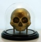 Skull_specimen_-_fancy_edition-brutherford-skull_specimen-brutherford_industries-trampt-188646t