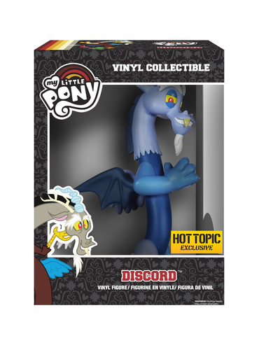 My_little_pony_-_discord_blue_hot_topic_exclusive-funko-vinyl_collectible-funko-trampt-188736m