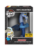 My_little_pony_-_discord_blue_hot_topic_exclusive-funko-vinyl_collectible-funko-trampt-188736t