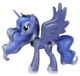 MY LITTLE PONY - Princess Luna (Hot Topic Exclusive Pre-Release)