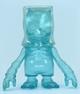 Skull_bagman_-_clear_blue_rainy_day_edition-balzac-skull_bxbxb-secret_base-trampt-188744t