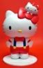 Hello Kitty Go Around -Stand